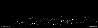 lohr-webcam-02-11-2017-01:10