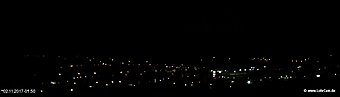 lohr-webcam-02-11-2017-01:50