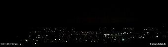 lohr-webcam-02-11-2017-02:40