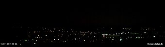lohr-webcam-02-11-2017-02:50