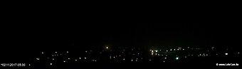 lohr-webcam-02-11-2017-03:30