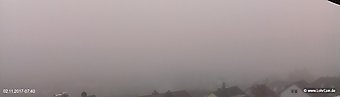 lohr-webcam-02-11-2017-07:40