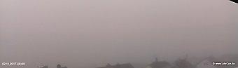 lohr-webcam-02-11-2017-08:00