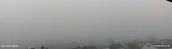 lohr-webcam-02-11-2017-08:40