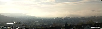 lohr-webcam-02-11-2017-09:50