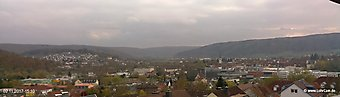 lohr-webcam-02-11-2017-15:10