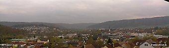 lohr-webcam-02-11-2017-15:20
