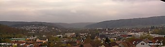 lohr-webcam-02-11-2017-15:40
