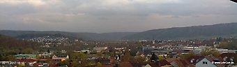 lohr-webcam-02-11-2017-16:10