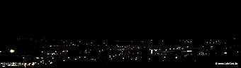 lohr-webcam-02-11-2017-19:40