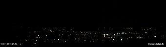 lohr-webcam-02-11-2017-23:50