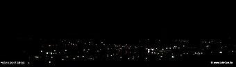 lohr-webcam-03-11-2017-02:00