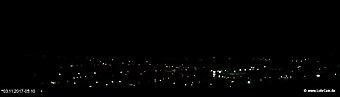 lohr-webcam-03-11-2017-03:10