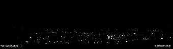 lohr-webcam-03-11-2017-03:20