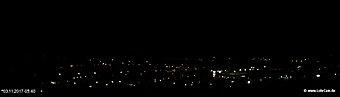 lohr-webcam-03-11-2017-03:40