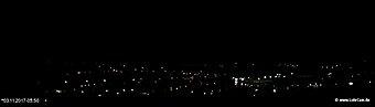 lohr-webcam-03-11-2017-03:50