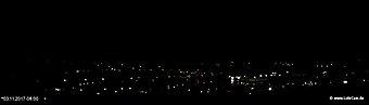 lohr-webcam-03-11-2017-04:00