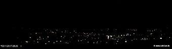 lohr-webcam-03-11-2017-04:20