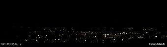lohr-webcam-03-11-2017-05:00
