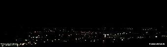 lohr-webcam-03-11-2017-06:00
