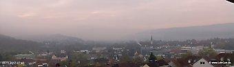 lohr-webcam-03-11-2017-07:40