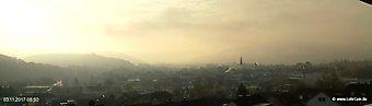 lohr-webcam-03-11-2017-08:50