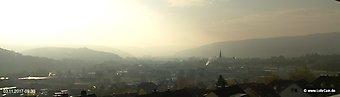 lohr-webcam-03-11-2017-09:30