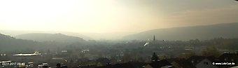 lohr-webcam-03-11-2017-09:40