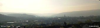 lohr-webcam-03-11-2017-10:10