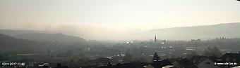 lohr-webcam-03-11-2017-11:40