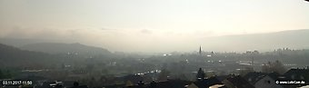 lohr-webcam-03-11-2017-11:50