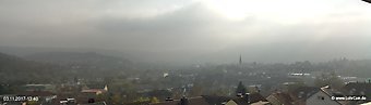 lohr-webcam-03-11-2017-13:40