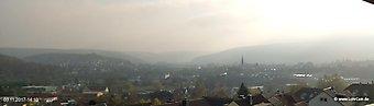 lohr-webcam-03-11-2017-14:10