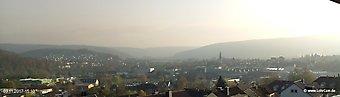 lohr-webcam-03-11-2017-15:10