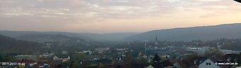 lohr-webcam-03-11-2017-16:40