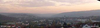 lohr-webcam-03-11-2017-16:50