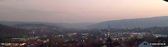 lohr-webcam-03-11-2017-17:10