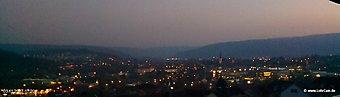 lohr-webcam-03-11-2017-17:20
