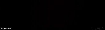 lohr-webcam-03-11-2017-22:30