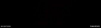 lohr-webcam-03-11-2017-23:30