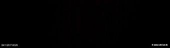 lohr-webcam-04-11-2017-00:20