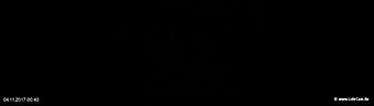 lohr-webcam-04-11-2017-00:40