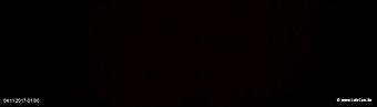 lohr-webcam-04-11-2017-01:00