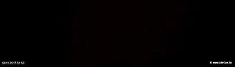 lohr-webcam-04-11-2017-01:50