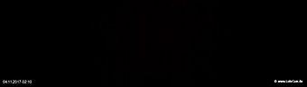 lohr-webcam-04-11-2017-02:10