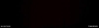 lohr-webcam-04-11-2017-02:30