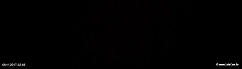 lohr-webcam-04-11-2017-02:40