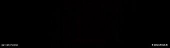 lohr-webcam-04-11-2017-03:30