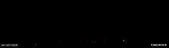 lohr-webcam-04-11-2017-04:30