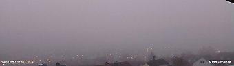 lohr-webcam-04-11-2017-07:10